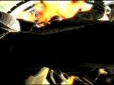 Medal of Honor Airborne - Teaser1