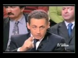 Compil Sarkozy immigration, banlieues,islam
