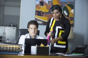 (Hulu) The Mindy Project [Season 6 Episode 1] / | Online Full