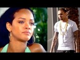 Rihanna's Friends Warning Her To Stay Away From Chris Brown