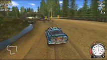15 Playable Games for Intel UHD Graphics 620 | Low End Pc (+