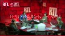 Pauline De Saint-Rémy : La République En Marche part moins confiante que prévu pour les sénatoriales