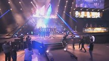 CS-GO - Best PRO Moments 2015! (ACE's, Clutches, Jumpshots, Inhuman Reactions, Best Frags)