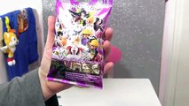 Et des sacs aveugle garçon chiffres filles ouverture chiffres de collection playmobil série 9 |