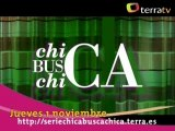 Chicabuscachica-cap6