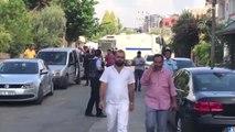 Mersin'de Bombalı Saldırı Girişimi Önlendi