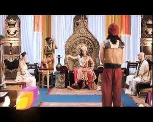 Chakravartin Ashoka Samrat - Promo 2