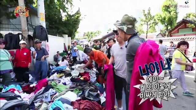 G-Dragon: bên trong chàng trai lạnh lùng lại là một cậu bé hết sức ngại ngùng