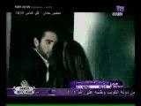 Clip_videozik-com_13725_dona-maria_la-moush-aayza_2