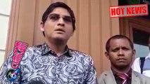 Hot News! Pegang Perjanjian, Lucky dan Tiara Dewi Ogah Bagi Harta? - Cumicam 06 September 2017