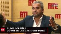 Zap politique – loi Travail : Martine Aubry acharnée contre Muriel Pénicaud (vidéo)