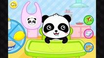 Les meilleures Jeu enfants Baignoire bébé éducation tout le monde éducatif Wakeyo vous interphones pour bébé panda babybus et nourrissons les enfants dapplications éducatives jeunes applications mobiles pour enfants