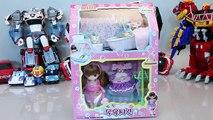 Poupée Robe pour enfants jouer Princesse jouet vers le haut en haut Petite Mimi poupées vêtements 0 parts Jouer Frozen attraper une saison poly Mimi Jouets du monde