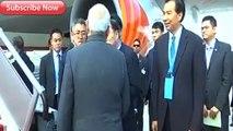 Brics Summit 2017 China  PM Narendra Modi Historic Successful