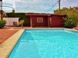 390 000 Euros : Gagner en Soleil  Espagne : Visite de notre maison propriété / piscine ? House tour - Achat