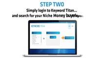 Traffic Titan 2.0 Review - What is BEST Traffic Titan 2.0 BONUS