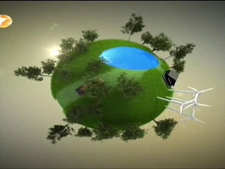 AKBAS COBAN KOPEKLERi UZUN BELGESEL - AKBASH SHEPHERD DOG DOCUMENTARY