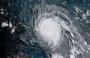 Ouragans, typhons, cyclones : 3 dénominations, une même calamité