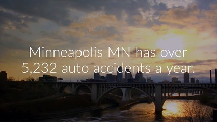 Cheap Auto Insurance Minneapolis MN