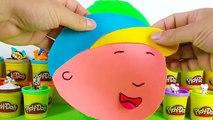 30 Sürpriz Yumurta Açma | Sürpriz Yumurta izle - Yeni Oyuncak ve Yumurtalar 6 Kinder Surpr