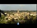 Un Village français (2008) - French (480p_25fps_H264-128kbit_AAC)