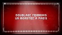Un Monstre à Paris (2011) VOSTFR (480p_25fps_H264-128kbit_AAC)