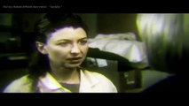 Hollywood ACTION ADVENTURE Movies BEST THRILLER Action Length Movies