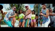 MC WM e Jerry Smith feat. DJ Pernambuco - Opa Opa (KondZilla)