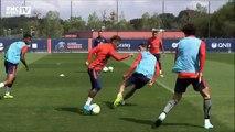 """Entretien exclusif - Kylian Mbappé : """"Je veux donner mes meilleures années au football français"""""""