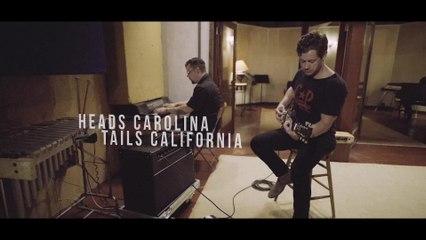 Brandon Lay - Heads Carolina, Tails California