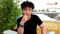 Sortie du 13e album d'Indochine : « Je ne rejouerai jamais au Bataclan »