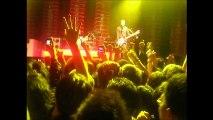 Muse - Knights of Cydonia, Kuala Lumpur Stadium Negara, 02/25/2007