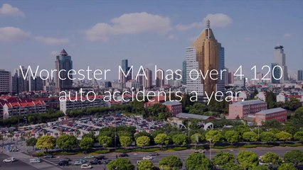 Cheap Auto Insurance Worcester MA