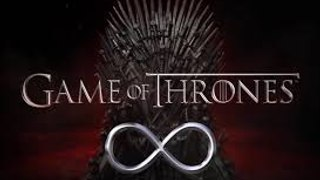 Breaking News- S8 Updates! - Game of Thrones Season 8