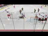 NHL 15 - HUGE PLAYERS vs. SMALL PLAYERS VOLUME 2