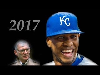 SPORTS FIGURES WE HAVE SADLY LOST SO FAR IN 2017