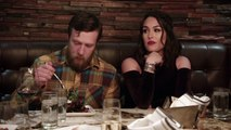 Brie Bella and Daniel Bryan are looking forward to parenthood: Total Bellas, Sept. 6, 2017