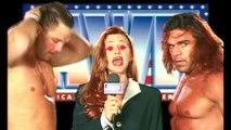 American Wrestling Federation   Wrestling With Wregret