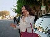 WATCH.HD!! Girlfriends' Guide to Divorce Season 4 Episode 5 *Streaming*