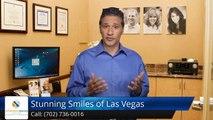 Stunning Smiles of Las Vegas Las Vegas         Great         5 Star Review by Travis G.