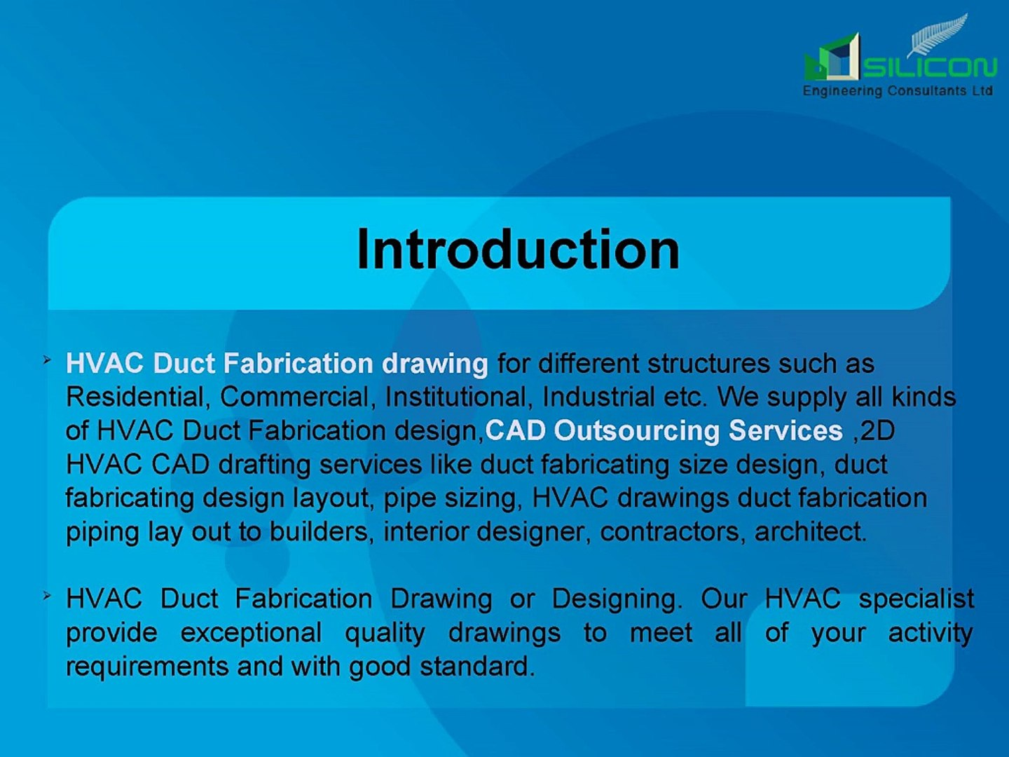 Hvac Cad Drawing - Diagrams Catalogue