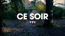 """Bande-annonce de la saison 8 de """"Profilage"""""""