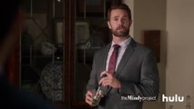 "The Mindy Project ""Season 6 Episode 1"" ~ {{ English Subtitle }} {Online.Stream}"