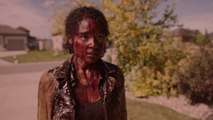 The Expanse (Dandelion Sky) Season 3 Episode 10 - HD Quality Video Online