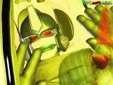 Transformers Beast Wars E 31