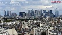 Impôts : une nouvelle étude confirme le grand écart entre la France et Allemagne