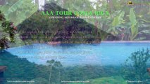 AAA Tours - Costa Rica Custom Tour Packages