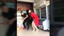 Funny  Prank videos 2017  Dont Try to Stop Laughing  Short Clips  Unstoppable Comedy