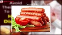 Et maladies aliments nourriture coeur bruyère prévenir ces à Il Idées, évitez 12