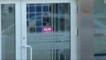 Esenyurt'ta 150 Bin Liralık Banka Soygunu. Gürcü Soyguncu Yakalandı. 2 Soyguncu Kaçtı